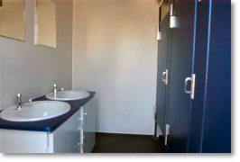 vip_toilet1